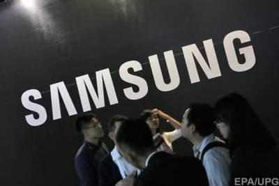 Samsung Galaxy S10 выйдет в трех версиях