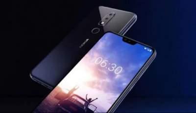Nokia X5: озвучена новая дата запуска смартфона