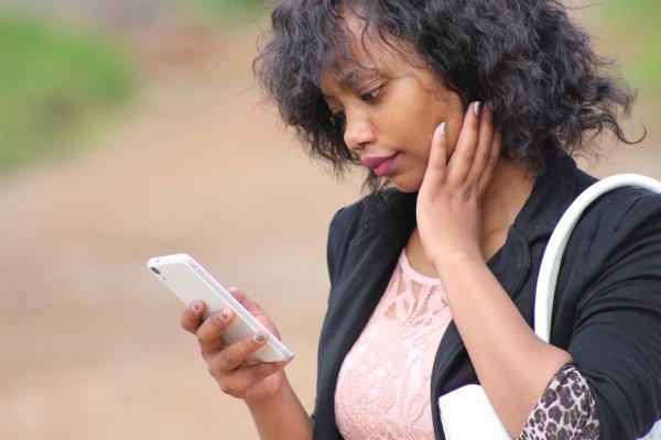 Учёные: СДВГ у подростков может возникнуть из-за злоупотребления соцсетями