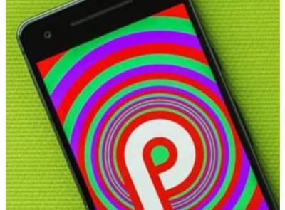 Android P стала доступна еще для 18 новых смартфонов
