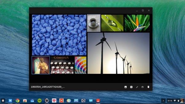Эксперт признался, почему планшет на Chrome OS не готов к релизу