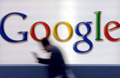 Google грозит рекордный штраф