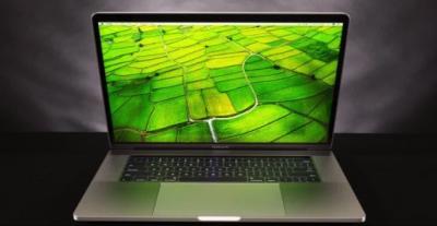 В Сети рассказали о серьезных проблемах сверхмощного Apple MacBook Pro