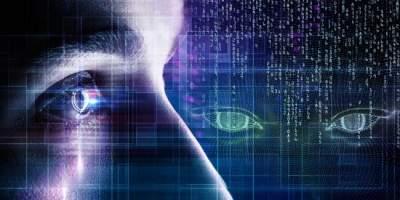 Разработчики искусственного интеллекта выступили против автономного оружия