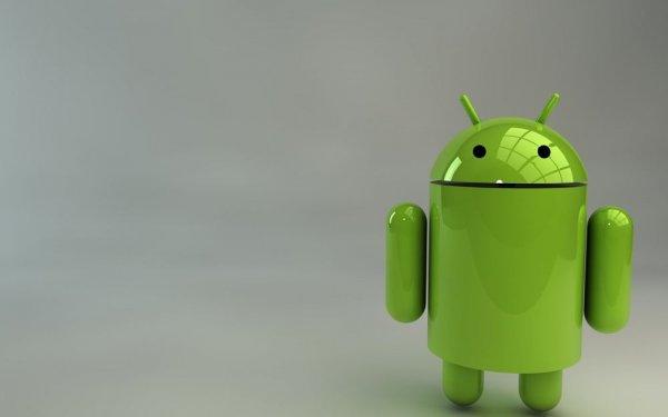 Google может ввести плату за использование Android