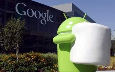 Android в ближайшие годы заменят новой ОС