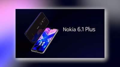 Анонсирован выход международной версии Nokia X6