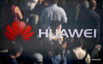 С начала года Huawei сумела реализовать 100 млн смартфонов