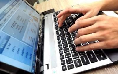 Facebook, Twitter, Google и Microsoft будут обмениваться данными пользователей друг с другом