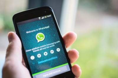 В WhatsApp ввели новое ограничение