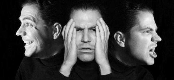 В лечении шизофрении беседа не эффективна, считают психиатры