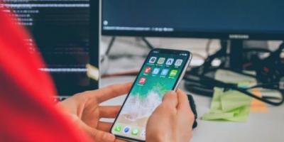 Названы самые опасные приложения для iOS и Android