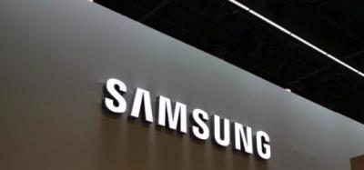 Samsung рассматривает возможность объединения флагманских смартфонов