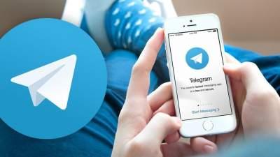 В Telegram произошел масштабный сбой по всему миру