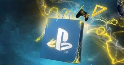 Подписка PlayStation Plus вырастет в цене