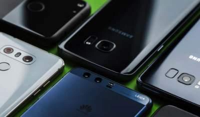 Эксперты рассказали, как правильно заряжать смартфоны