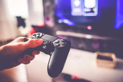 Sony объявила «дату смерти» PlayStation 4
