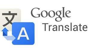 Переводчик Google начал предсказывать конец света
