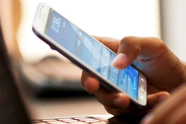 Излучение смартфонов негативно влияет на мозговые способности подростков