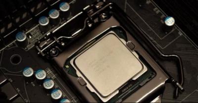Инсайдеры опубликовали характеристики процессоров Intel Core i9