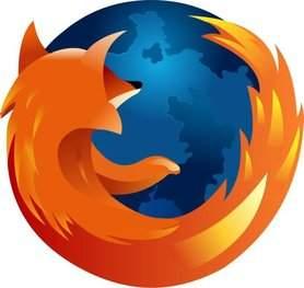 В браузере Firefox появится дополнительная удобная функция