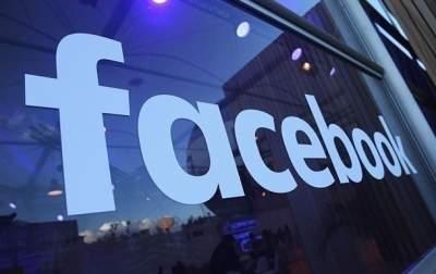 Facebook откроет офис в Китае