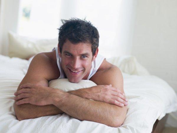 Ученые оправдали мужчин, которые врут о количестве сексуальных партнеров