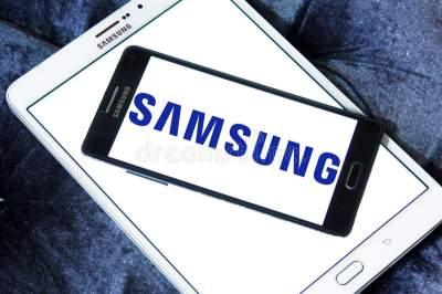Samsung может отказаться от смартфонов Galaxy J