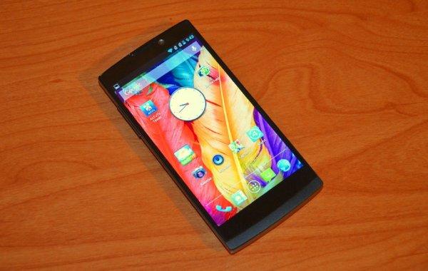 Эксперты рассказали об опасности использования смартфона при его зарядке