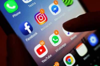Google запускает главного конкурента WhatsApp