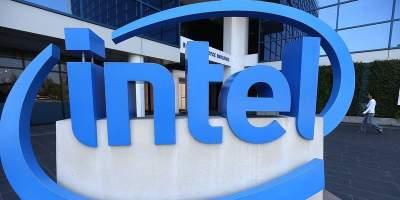 Intel выпустит 10-нанометровые процессоры