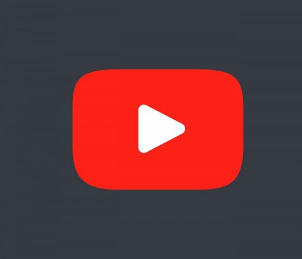 YouTube теперь адаптируется под различные пропорции видео