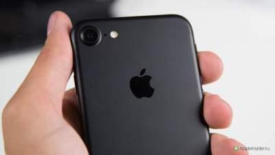 В Японии Apple бесплатно ремонтирует iPhone