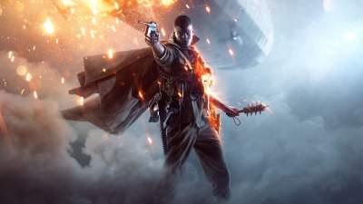 EA перестанет раздавать бесплатные игры