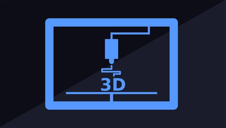 Российские предприятия внедряют технологии 3D-печати