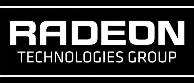 Один из ключевых разработчиков GPU Intel перешёл в AMD