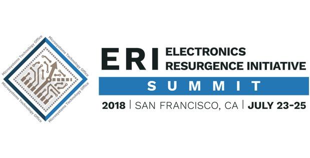 Стартовала программа по возрождению электроники США