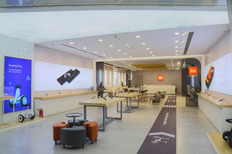 Xiaomi выпустит мощный смартфон Beryllium на платформе Snapdragon 845
