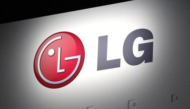 LG начнёт поставлять OLED-дисплеи для смартфонов Apple в ближайшие месяцы