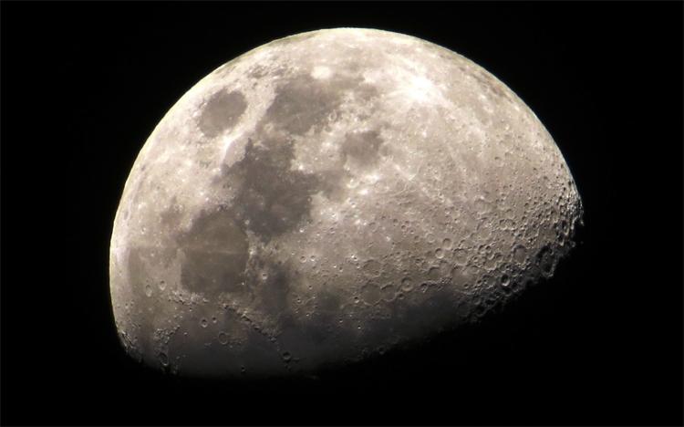 В РФ начаты работы по созданию модуля для доставки космонавтов на Луну