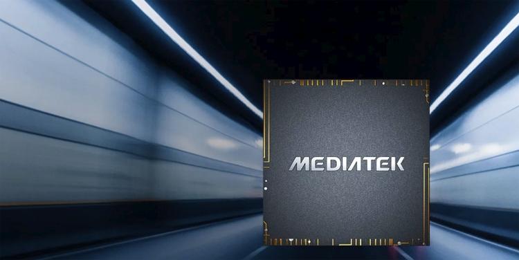 Квартальная выручка MediaTek превзошла ожидания