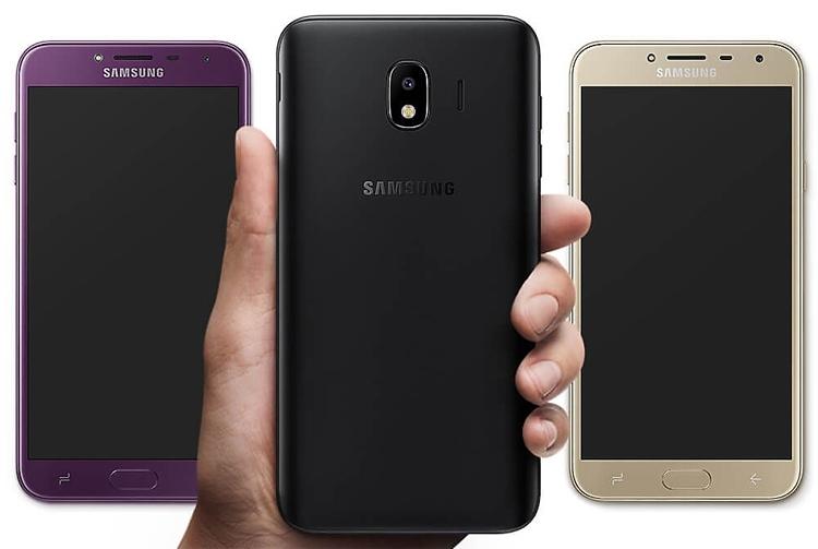 Galaxy R и Galaxy P могут стать новыми семействами смартфонов Samsung