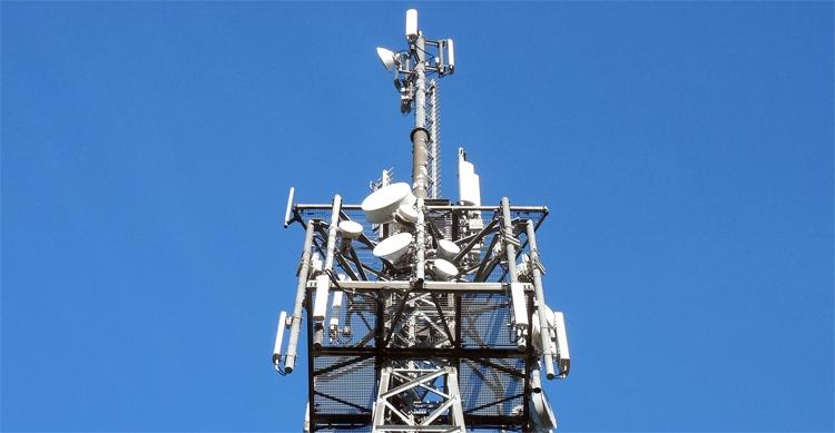 Мобильная сеть пятого поколения до конца года заработает в Сингапуре