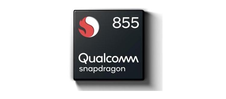 Sony тестирует смартфон на процессоре Snapdragon 855