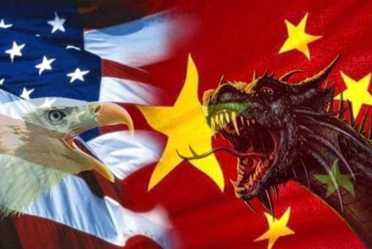 Micron не боится санкций Китая