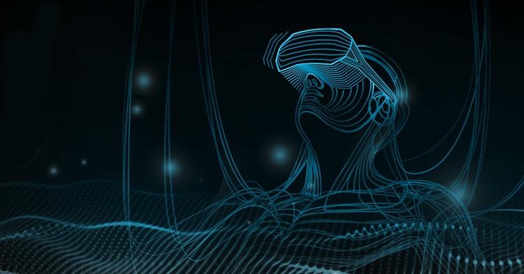 Стандарт VirtualLink упростит подключение шлемов виртуальной реальности к ПК
