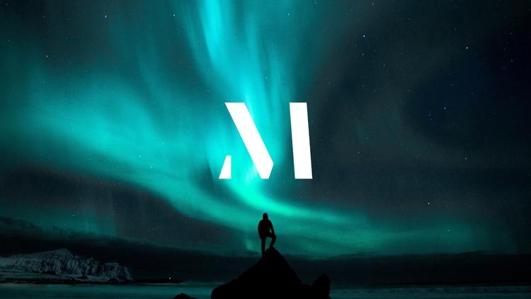 Volvo M: интеллектуальная платформа аренды автомобилей