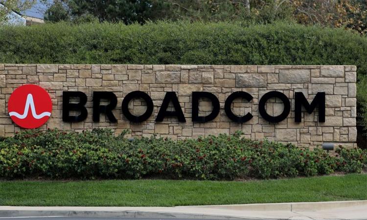 Broadcom купит компанию CA Technologies за $18,9 млрд