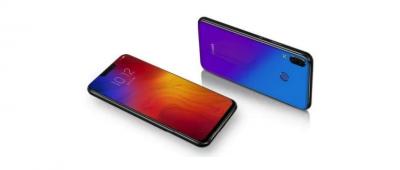 Lenovo планирует выпустить смартфон с поддержкой 5G