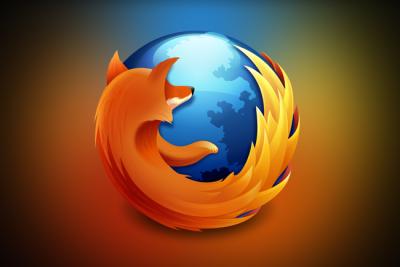 Создатели Firefox обратились с необычной просьбой к пользователям
